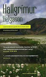 Lejemorderens guide til et smukt hjem af Hallgrímur Helgason