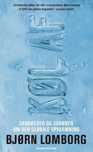 Køl af af Bjørn Lomborg