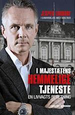I majestætens hemmelige tjeneste af Ivan Rod, Jesper Lundorf