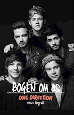 One Direction: Bogen om os