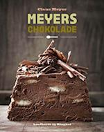 Meyers chokolade (De bedste opskrifter)