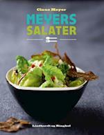 Meyers salater (De bedste opskrifter)
