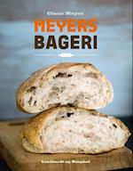 Meyers bageri af Claus Meyer