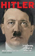 Hitler. En biografi