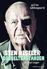 Sten Hegeler - dobbeltbastarden