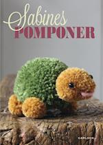 Sabines pomponer