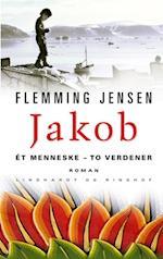 Jakob af Flemming Jensen