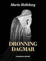 Dronning Dagmar (Kvinder der forandrede Danmark)
