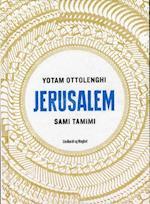 Jerusalem af Sami Tamimi, Yotam Ottolenghi