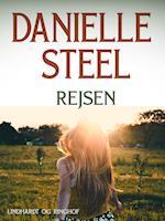Rejsen af Danielle Steel