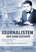 Journalisten der snød Gestapo