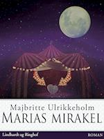 Marias mirakel