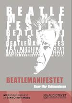 Beatlemanifestet