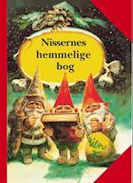 Nissernes hemmelige bog