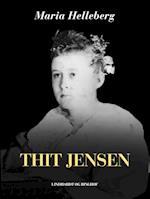 Thit Jensen (Kvinder der forandrede Danmark)