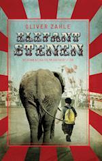 Elefantstenen