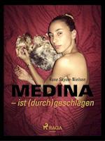 Medina – ist (durch)geschlagen af Rune Skyum-Nielsen