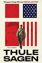Thule-sagen - løgnens univers