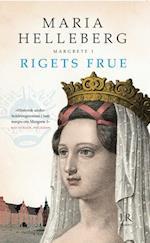 Rigets frue af Maria Helleberg