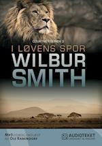 I løvens spor