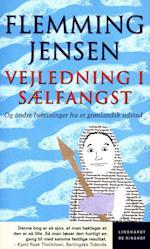 Vejledning i sælfangst af Flemming Jensen