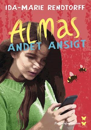Almas andet ansigt