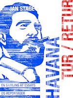 Havana tur/retur af Jan Stage