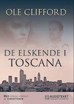 De elskende i Toscana
