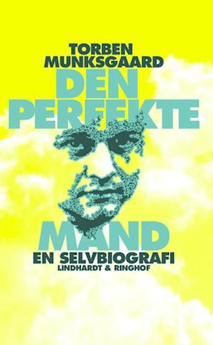 Den perfekte mand, en selvbiografi