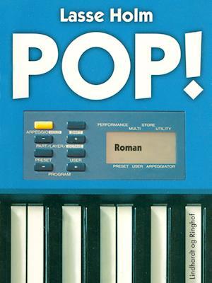 Pop! af Lasse Holm