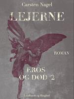 Lejerne (Eros og død, nr. 2)