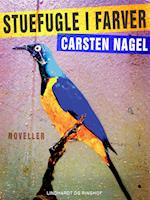 Stuefugle i farver