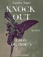 Knockout (Eros og død, nr. 1)