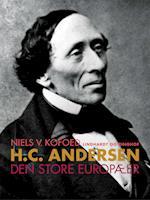 H.C. Andersen – Den store europæer