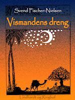 Vismandens dreng af Svend Fischer-Nielsen