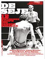 De seje – 12 historiske kampe med danske boksere