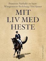 Mit liv med heste