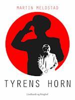 Tyrens horn