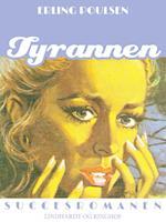 Tyrannen (Succesromanen)