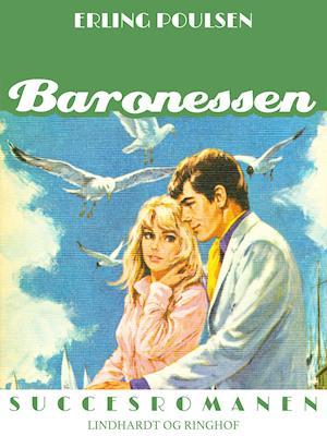 Baronessen af Erling Poulsen