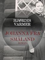 Johanna fra Småland