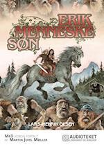Erik Menneskesøn (Erik Menneskesøn, nr. 1)