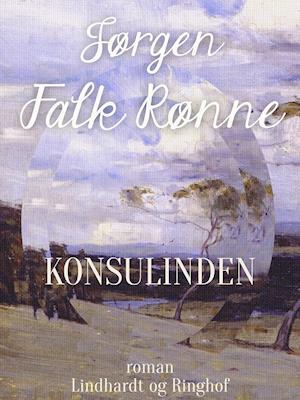 Konsulinden af Jørgen Falk Rønne