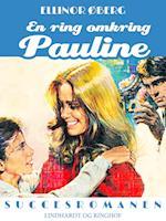 En ring omkring Pauline