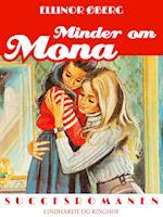 Minder om Mona