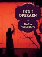 Ind i operaen