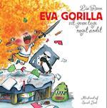 Eva Gorilla vil gerne lege noget andet (Eva Gorilla)