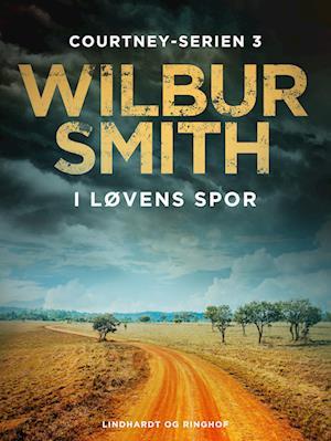 I løvens spor af Wilbur Smith
