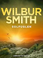 Solfuglen af Wilbur Smith