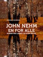 En for alle af John Nehm